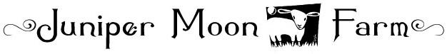 Juniper Moon Farms Herriot yarn at For Yarns Sake