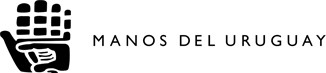 Manos del Uruguay Serena yarn at For Yarn