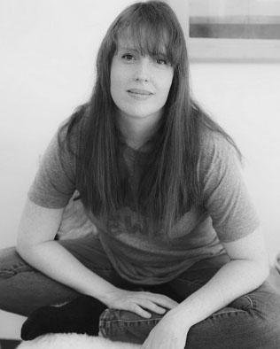 Amy Hendrix, Madelinetosh